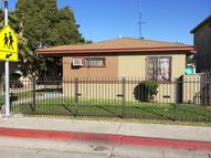 3005 Tweedy Boulevard South Gate CA, 90280