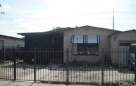 10201 Stanford Avenue Los Angeles CA, 90002