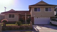 1214 245th Street Harbor City CA, 90710