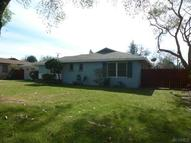 4594 Luther Street Riverside CA, 92504