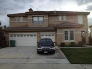 24047 Safiro Court Wildomar CA, 92595