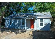 802 West 1st Avenue Chico CA, 95926