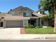 21050 East Quail Run Drive Diamond Bar CA, 91789