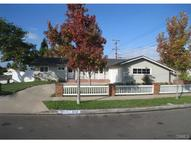 360 Villanova Road Costa Mesa CA, 92626