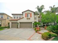 1661 West Weiskoff Court La Habra CA, 90631