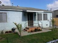 609 North Crane Avenue Compton CA, 90221
