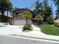 20 Tanglewood Drive Phillips Ranch CA, 91766