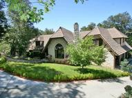 28783 Winnepeg Drive Lake Arrowhead CA, 92352