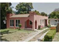 408 South Essey Avenue Compton CA, 90221