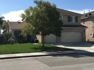 14087 Tiger Lily Court Eastvale CA, 92880