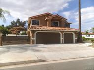 23332 Canyon Lake Drive Quail Valley CA, 92587