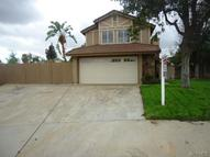 11284 Saint Anton Circle Riverside CA, 92505