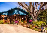 1508 Sherman Avenue Chico CA, 95926