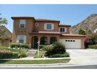 17 Mountain Laurel Way Azusa CA, 91702