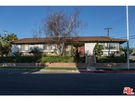 5420 Reynier Avenue Los Angeles CA, 90056