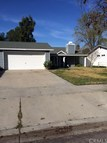 1141 Mountain View Lane Colton CA, 92324
