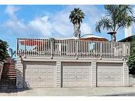148 West Escalones San Clemente CA, 92672