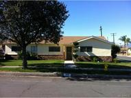 345 Kennedy Road San Dimas CA, 91773