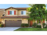 7180 Plum Tree Place Fontana CA, 92336