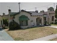 9152 South Hobart Boulevard Los Angeles CA, 90047