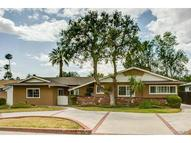 10209 Amestoy Avenue Northridge CA, 91325