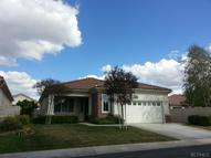 1780 Las Colinas Road Beaumont CA, 92223