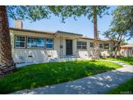 3892 Dublin Avenue Los Angeles CA, 90008