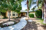 608 West Allen Avenue San Dimas CA, 91773