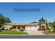 42914 Joshua Tree Court Murrieta CA, 92562