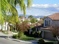 25527 Sinclair Place Stevenson Ranch CA, 91381