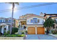 844 10th Street Manhattan Beach CA, 90266