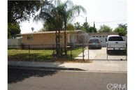 1226 Colony Drive Pomona CA, 91766