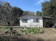 3490 10th Street Clearlake CA, 95422