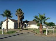 4156 Linda Place Orland CA, 95963