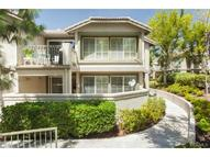 242 Chaumont Circle Foothill Ranch CA, 92610