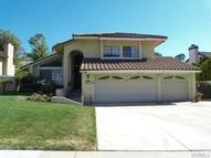 20760 East Walnut Canyon Road Walnut CA, 91789