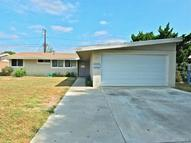 3321 East La Jara Street Long Beach CA, 90805