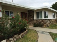 16811 Vincennes Street North Hills CA, 91343