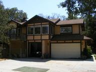 535 North Dart Canyon Road Crestline CA, 92325