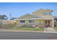 465 Cambridge Street Cambria CA, 93428