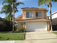 14046 Valley Forge Court Fontana CA, 92336