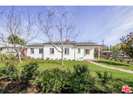 6502 Wilkinson Avenue North Hollywood CA, 91606