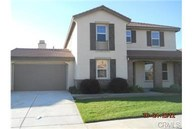 34567 Spindle Tree Street Winchester CA, 92596