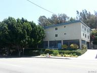 2354 Fletcher Drive Los Angeles CA, 90039