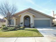931 Wilmont Way Beaumont CA, 92223