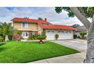 16379 Shadbush Street Fountain Valley CA, 92708