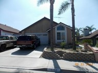 4137 Diamond Circle Oceanside CA, 92056