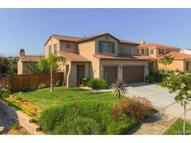 37192 Amateur Way Beaumont CA, 92223