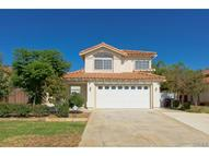 25886 Brodiaea Avenue Moreno Valley CA, 92553