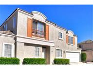 42 Rue Fontaine Foothill Ranch CA, 92610